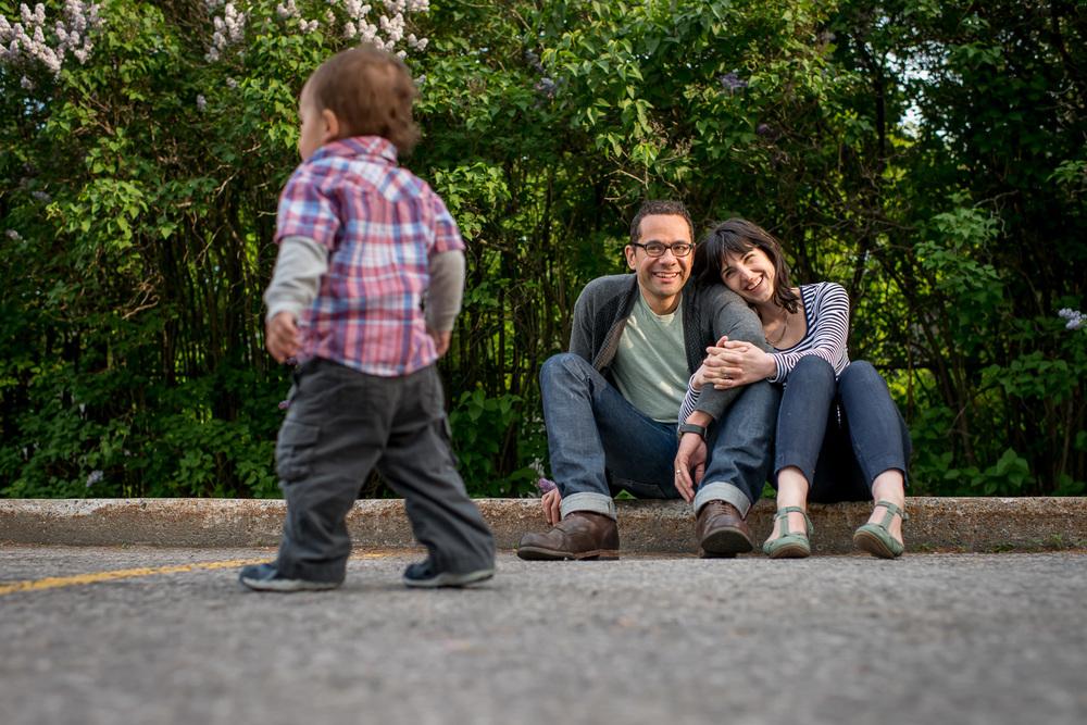 Ottawa-Family-Portraits-017.jpg