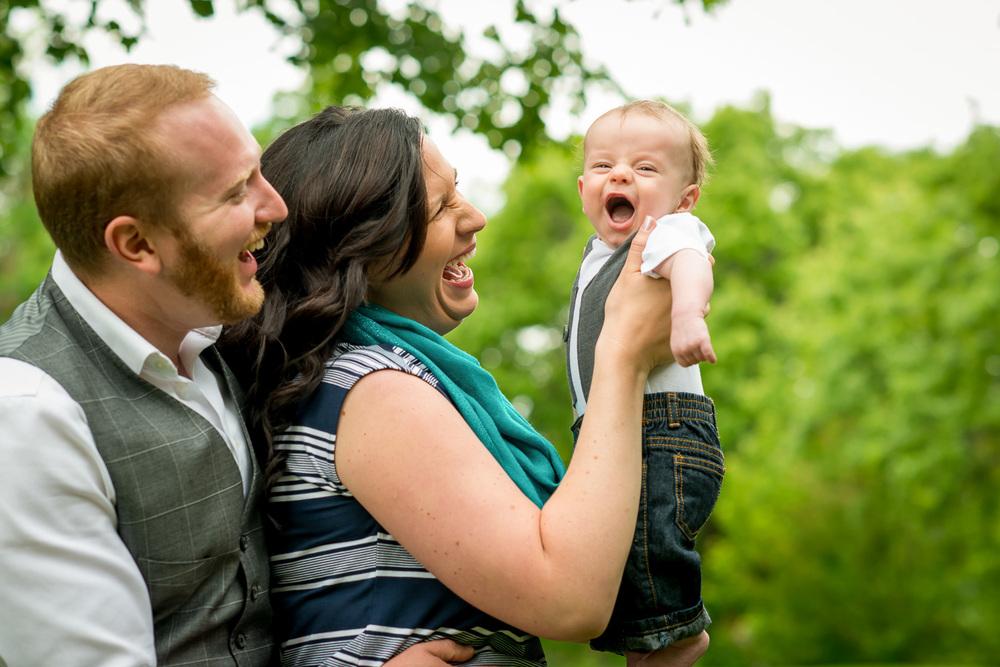Ottawa-Family-Portraits-018.jpg