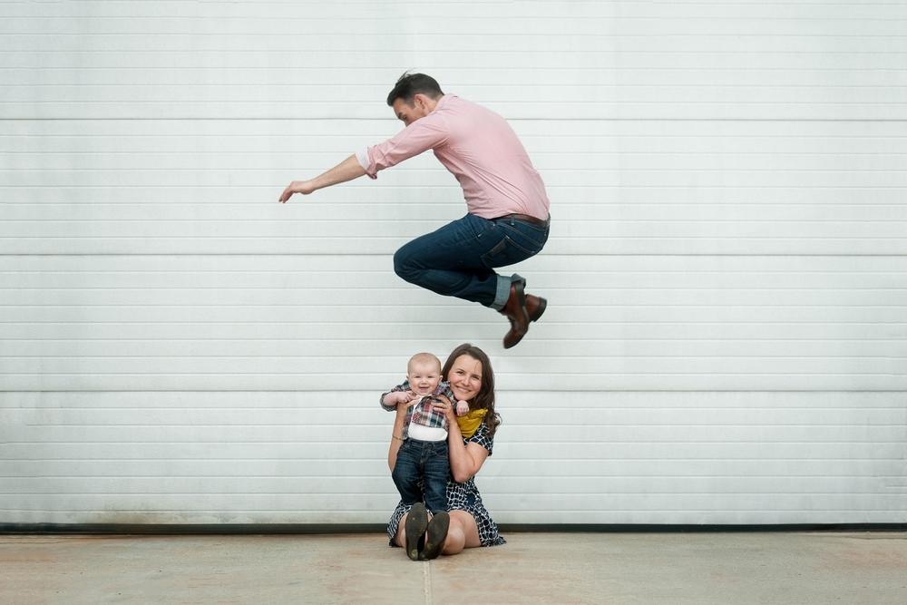 Ottawa-Family-Portraits-026.jpg