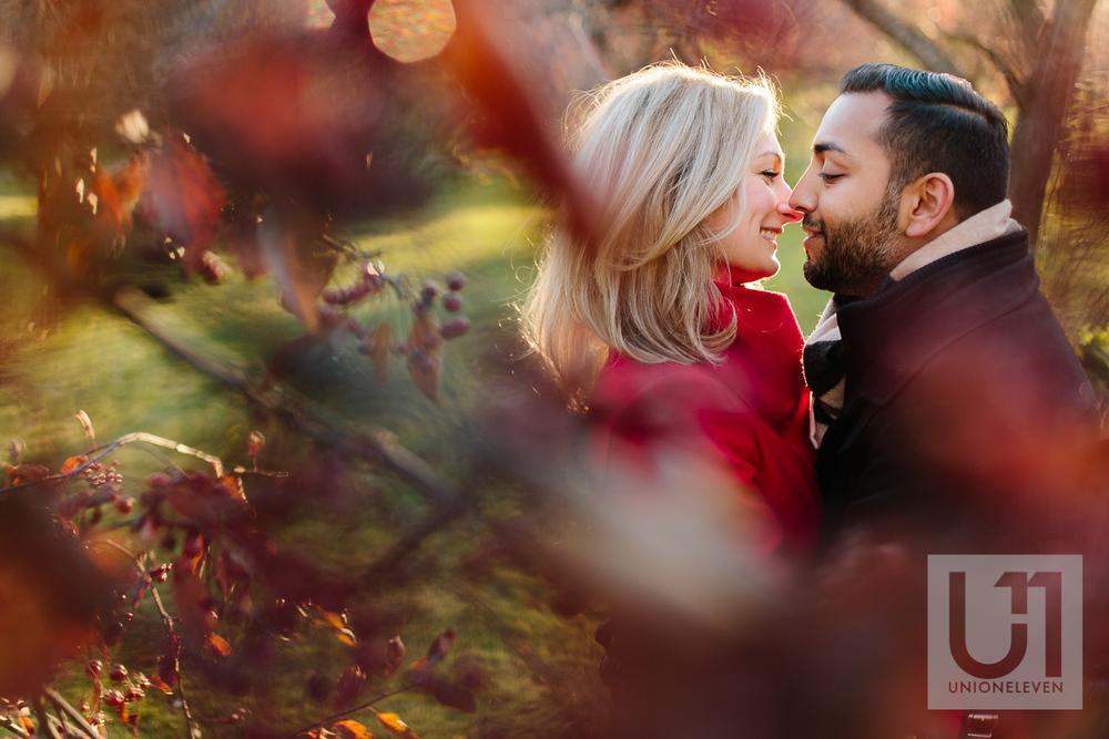 Ottawa-engagement-photograph-arboretum-6.jpg