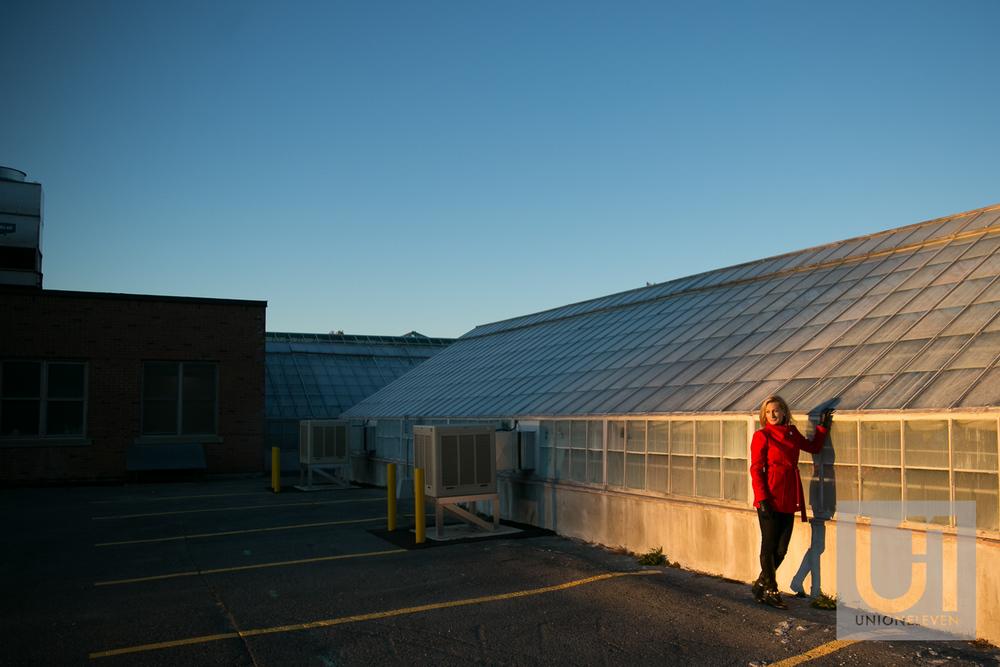 Ottawa-engagement-photograph-arboretum-10.jpg