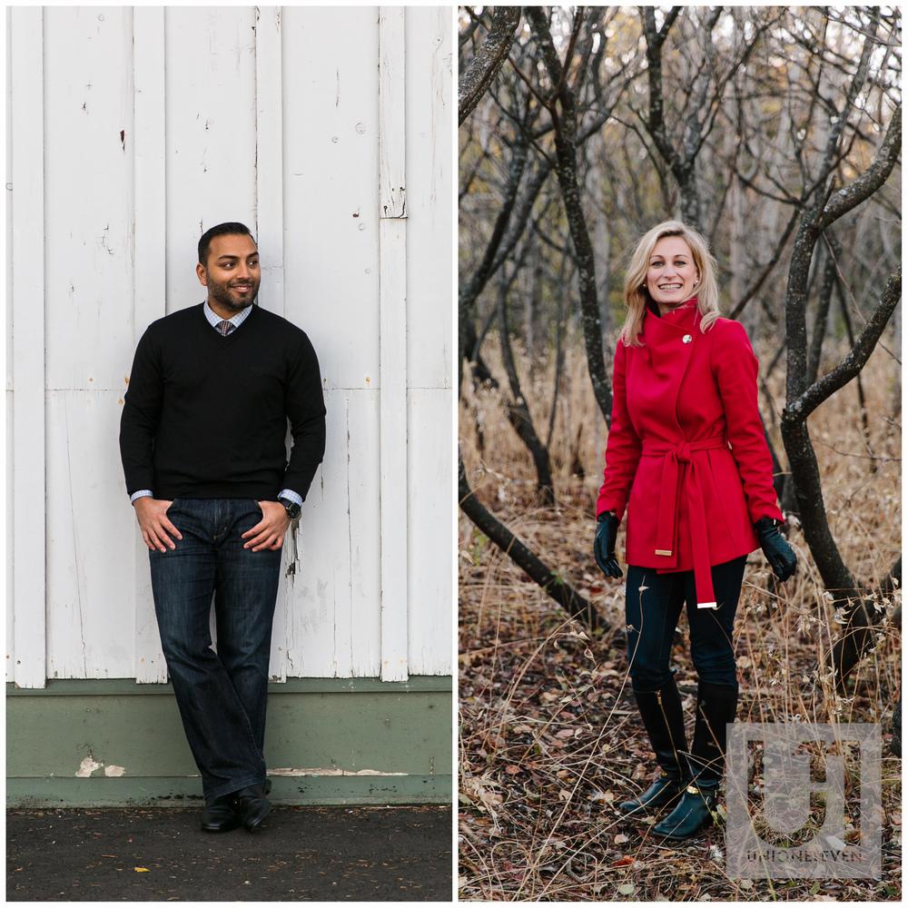Ottawa-engagement-photograph-arboretum-12.jpg