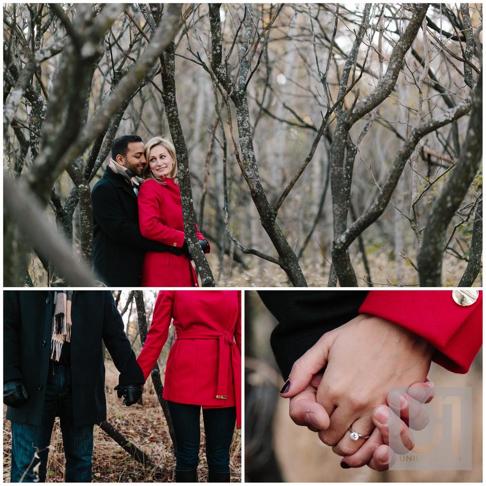 Ottawa-engagement-photograph-arboretum-13.jpg