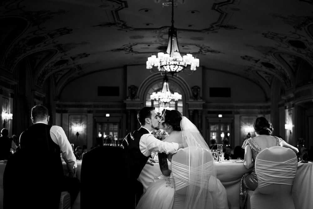 alicia+alex-bride.and.groom.reception.chateau.laurier.jpg