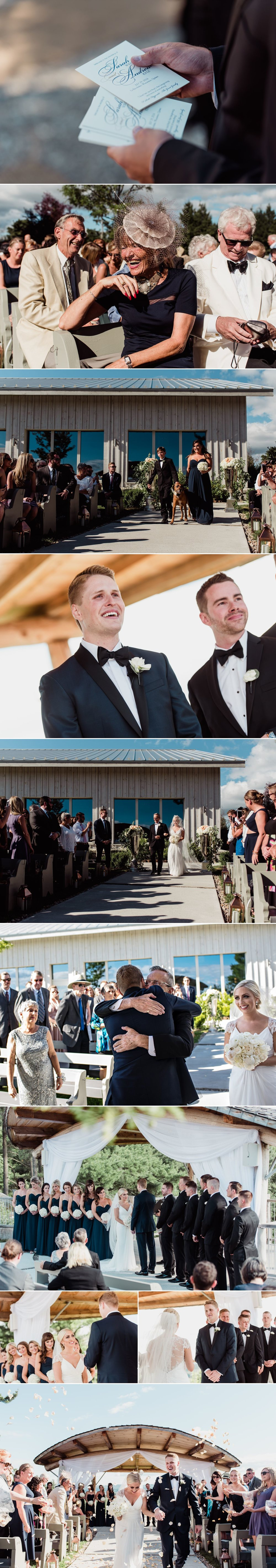 wedding-ceremony-moments-at-le-belvedere-in-wakefield-quebec.jpg