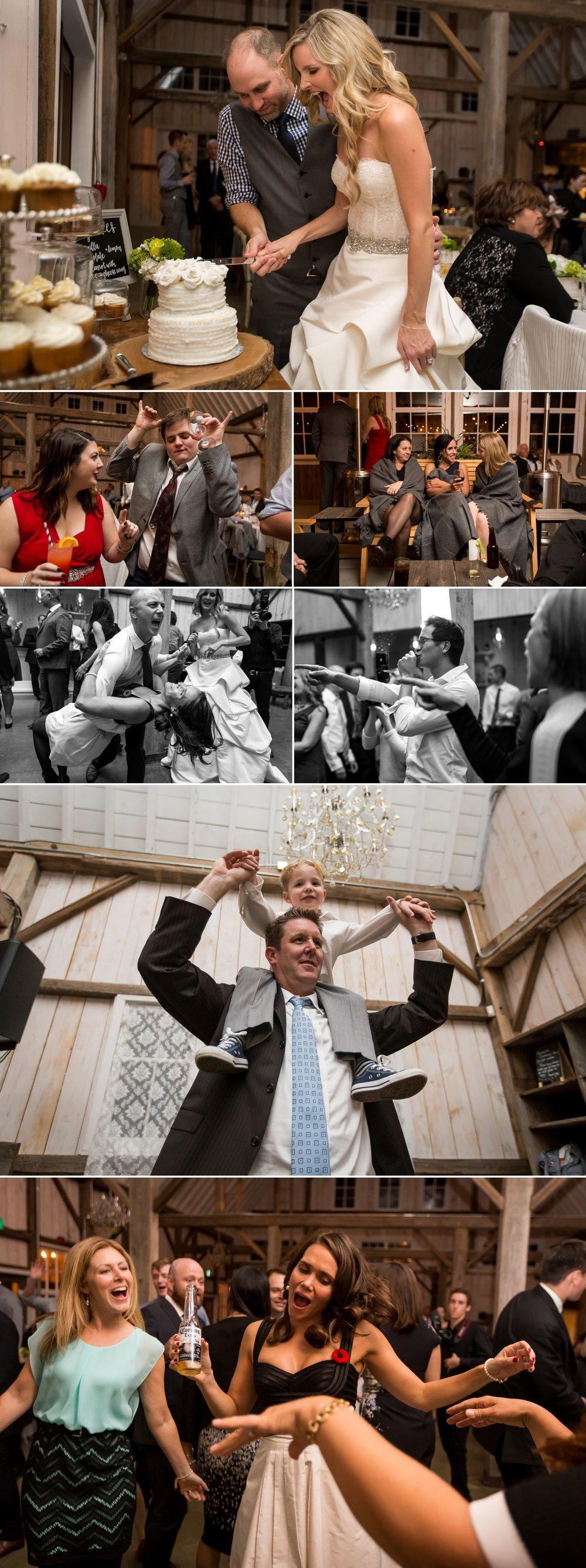 Allison + Jeff 9-wedding-reception-dancing-stonefields.jpg