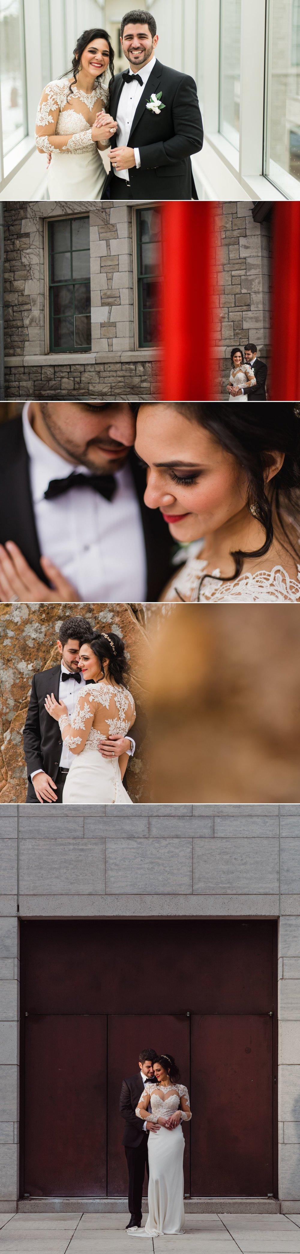 Sofia + Bassel-couples-wedding-portraits-City-Hall-Ottawa.jpg
