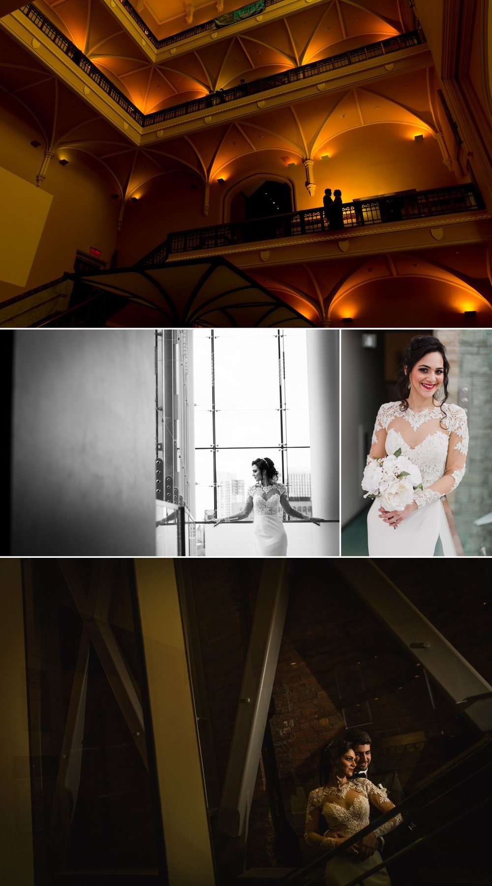 Sofia + Bassel-couples-wedding-portraits-Museum-of-Nature.jpg