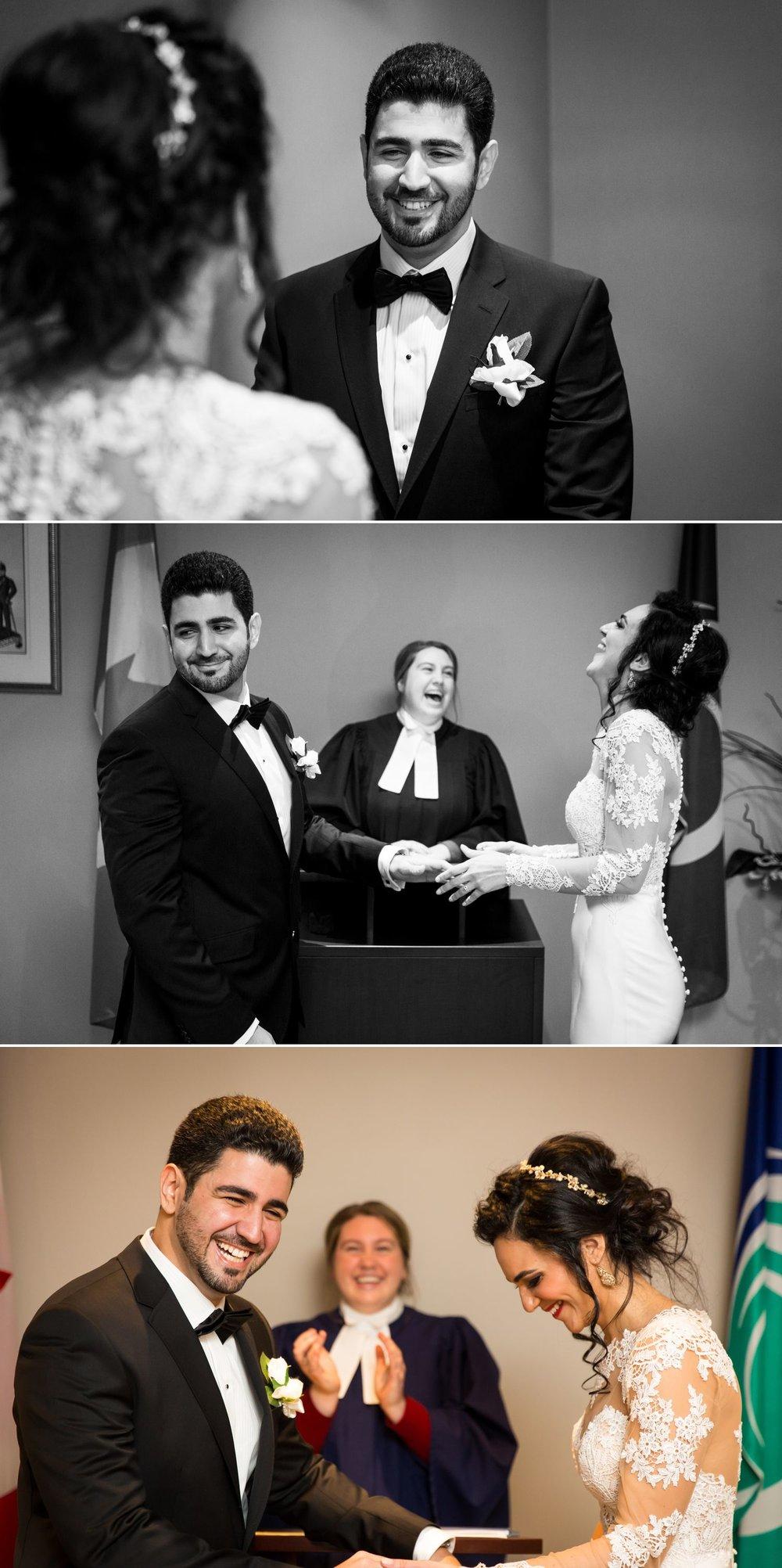 Sofia + Bassel-wedding-ceremony-city-hall-ottawa.jpg