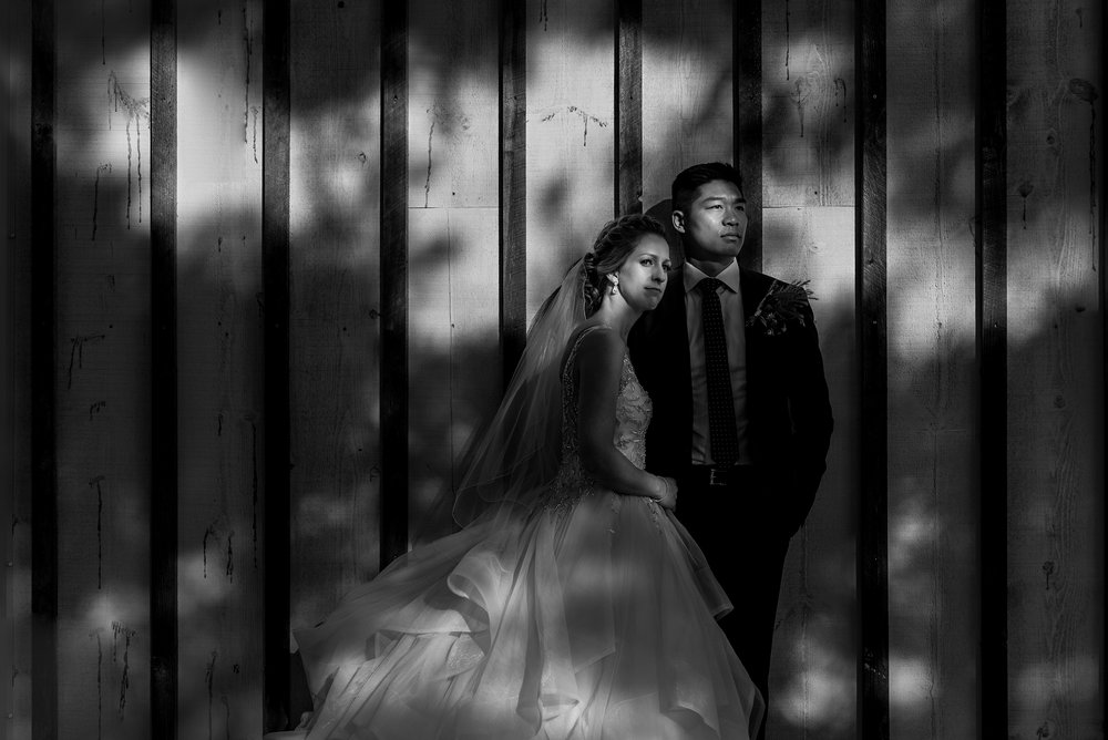 artistic-portrait-of-bride-and-groom-during-a-le-belvedere-wedding-in-wakefield-quebec.jpg