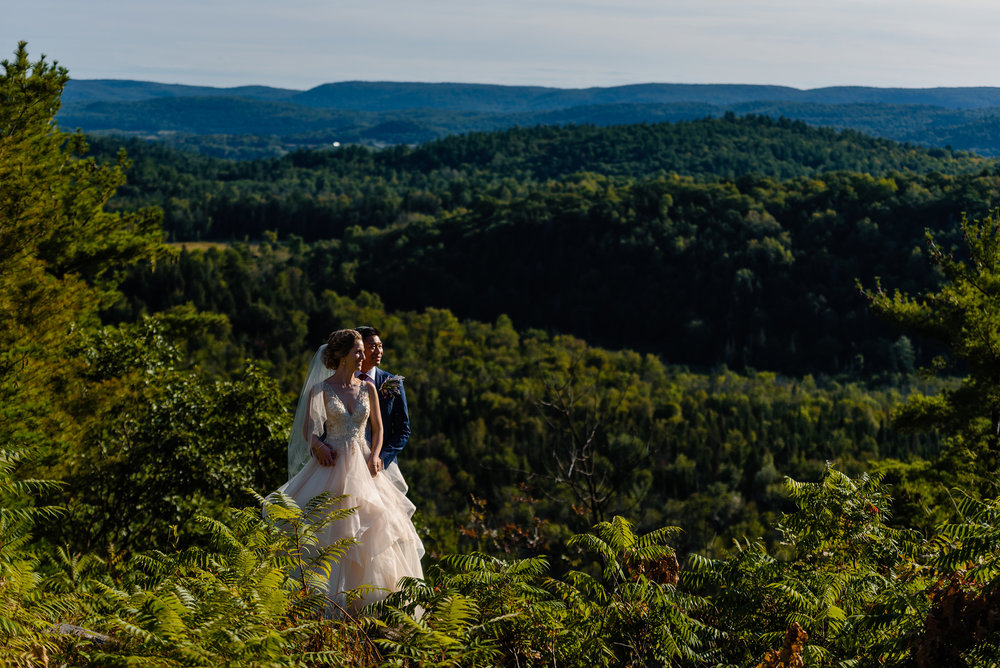 bride-and-groom-portrait-with-the-valley-in-the-background-at-a-le-belvedere-wedding-in-wakefield-quebec.jpg