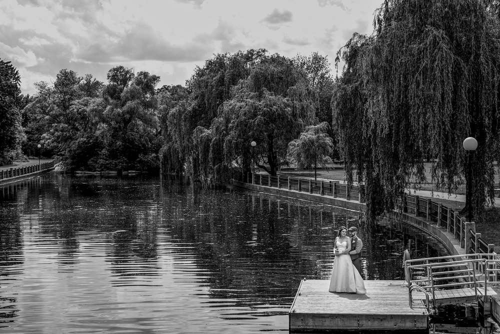 bride-and-groom-portrait-on-the-canal-in-ottawa-ontario.jpg