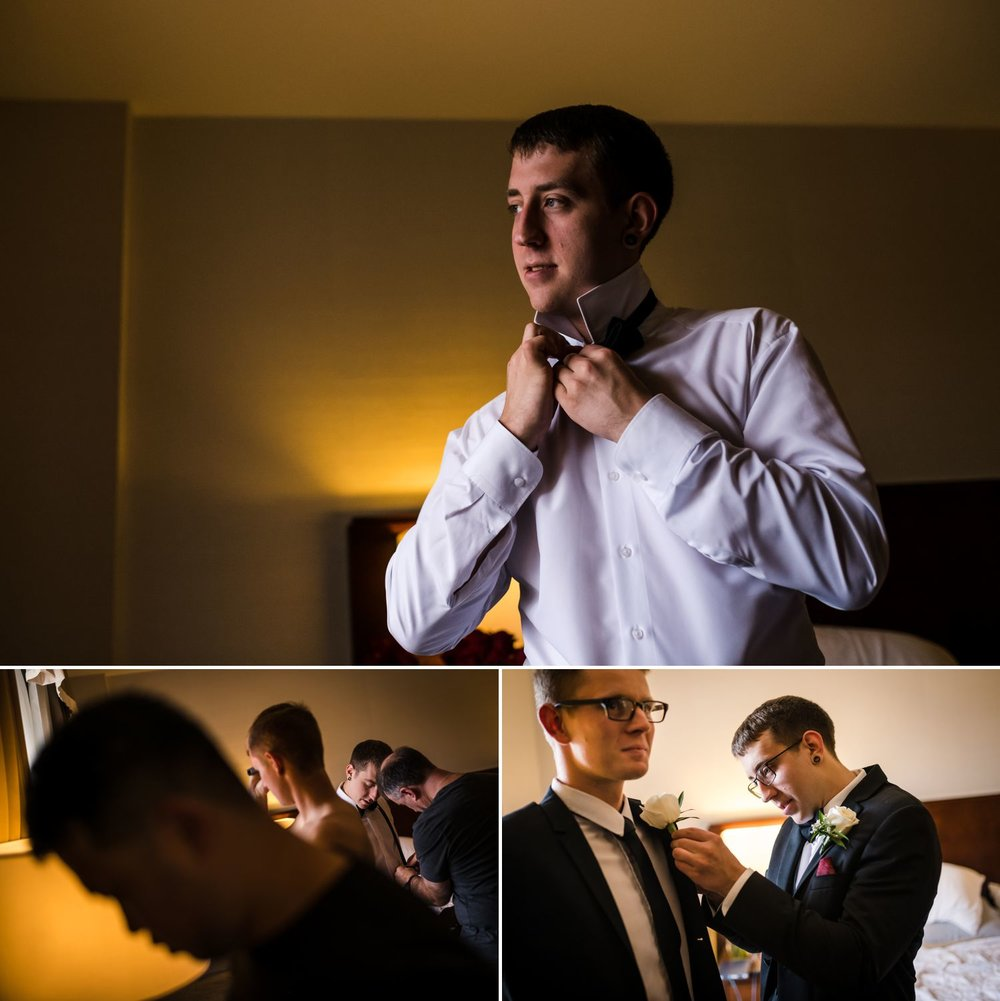 Amy + Taylor 2-groom-getting-ready-ottawa.jpg