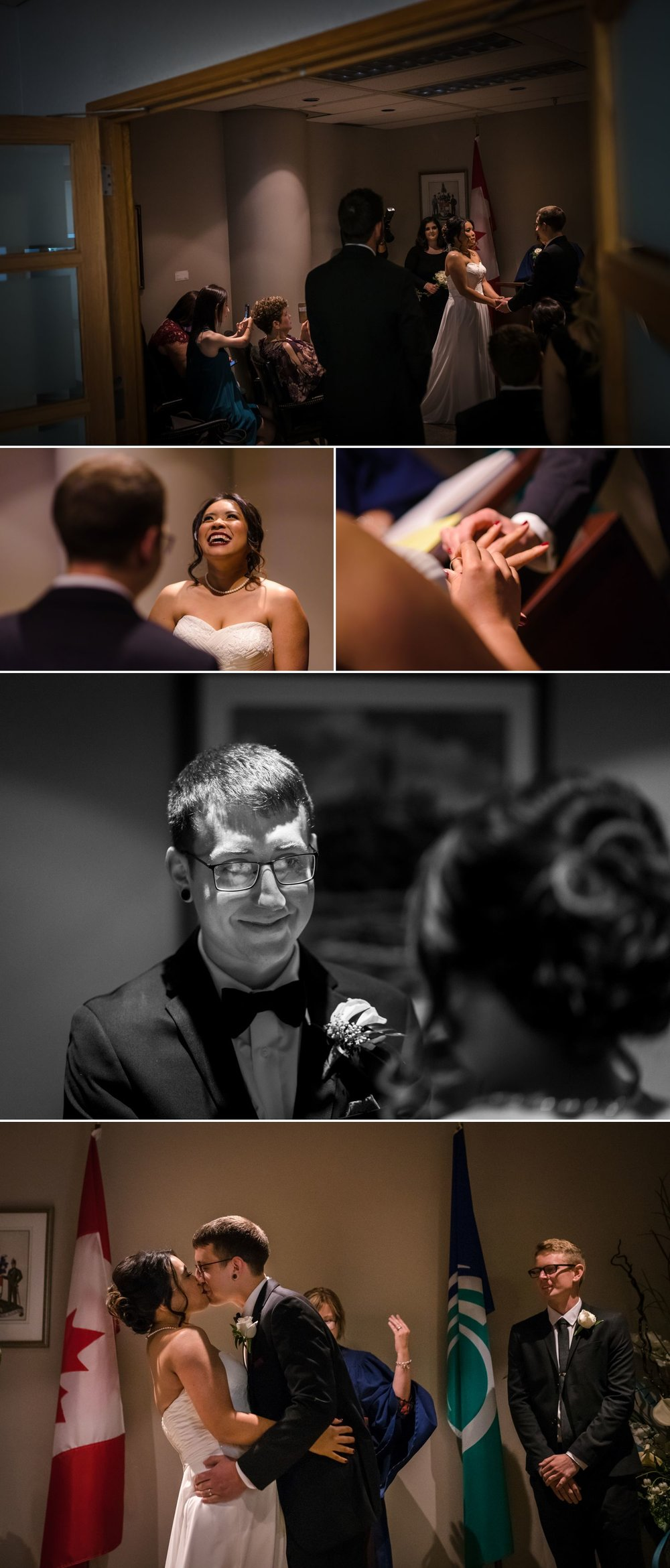 Amy + Taylor 4-wedding-ceremony-city-hall-ottawa.jpg