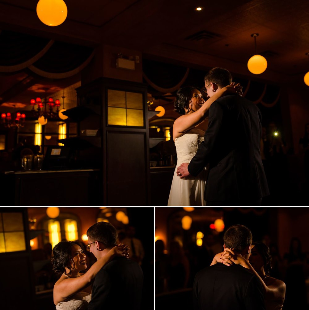 Amy + Taylor 7-bride-and-groom-first-dance.jpg