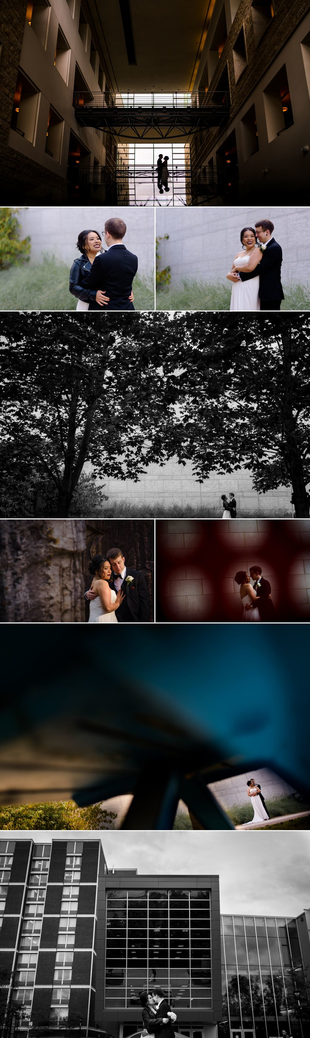 Amy + Taylor 5-briand-and-groom-couples-portraits-downtown-ottawa.jpg