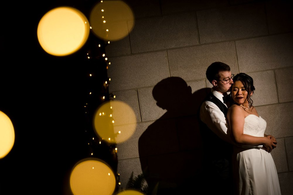 Amy + Taylor 9-bride-and-groom-night-time-portrait-ottawa.jpg