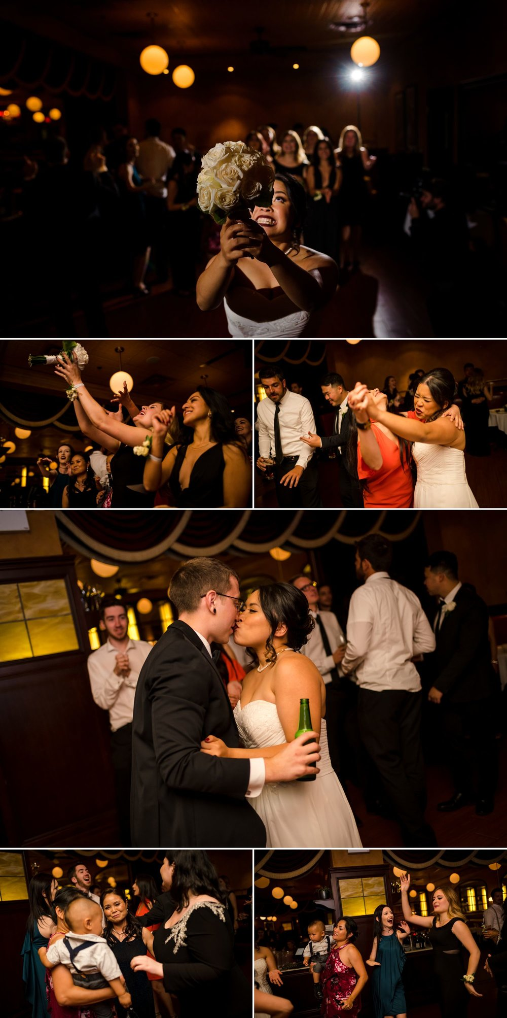 Amy + Taylor 8-wedding-reception-metropolitan-restaurant-ottawa.jpg