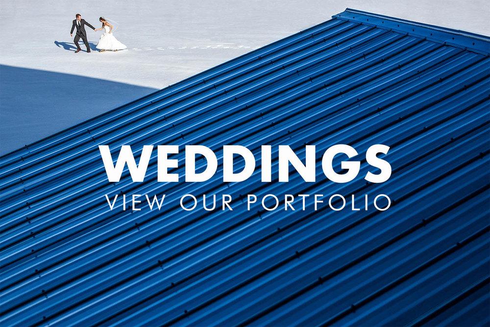 Banner image for Ottawa Wedding Photography portfolio