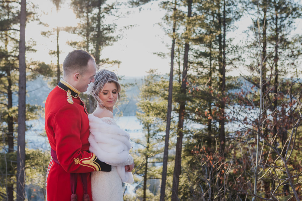 Ottawa dating blog