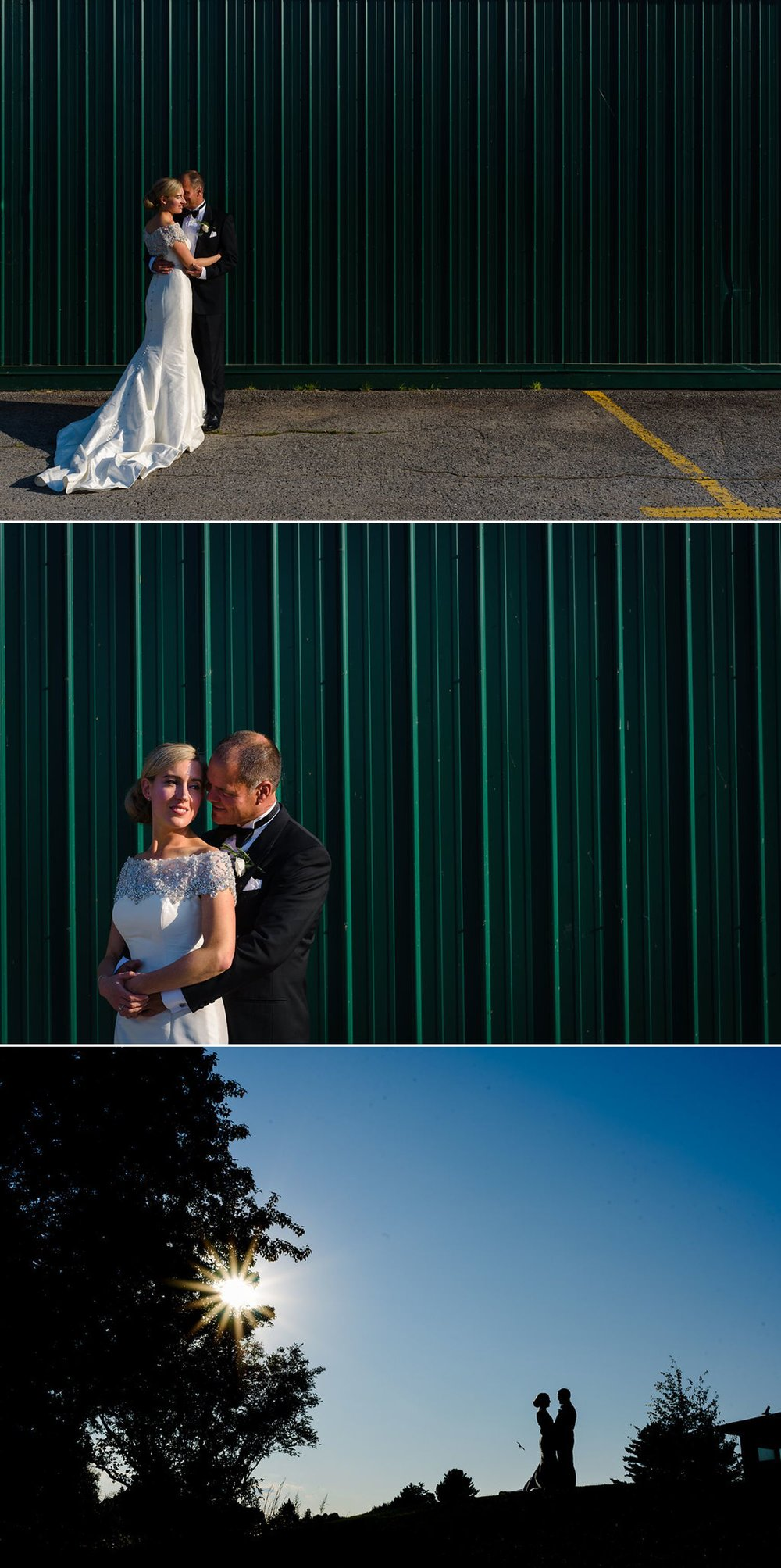 dramatic couples photography in ottawa