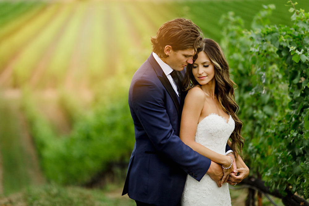 e793d77de49 A WEDDING AT THE RAVINE Vineyard Estate Winery — Union Eleven ...