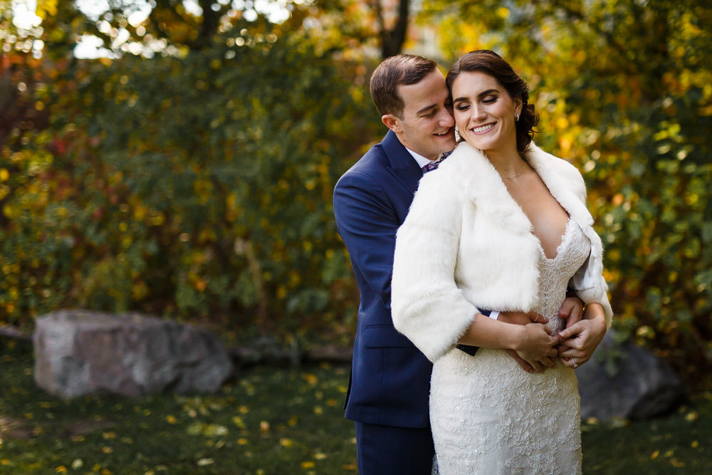 ottawa-museum-of-nature-wedding