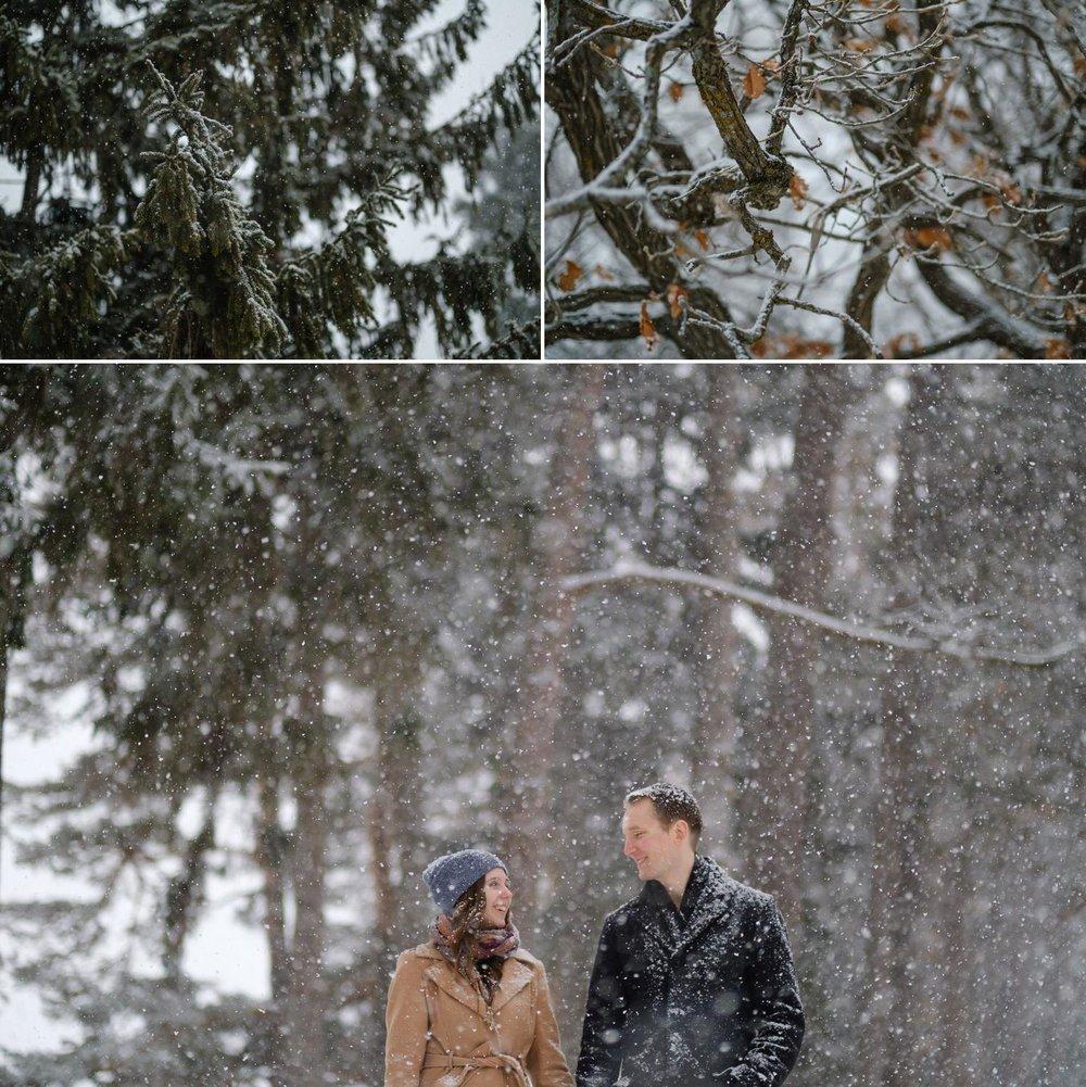 engagement photos in ottawa