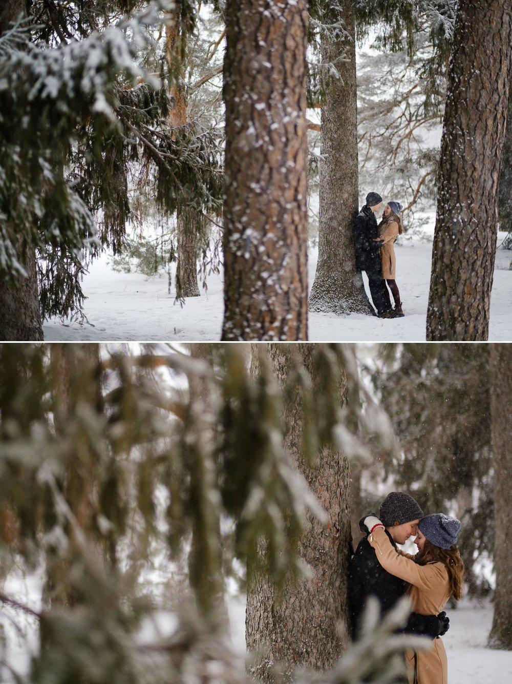 ottawa-engagement-photo-3.jpg