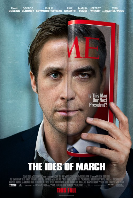 ides_of_march.jpg