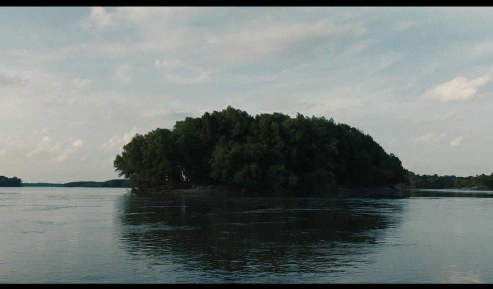 Screen Shot 2018-06-13 at 10.40.41 AM.PNG