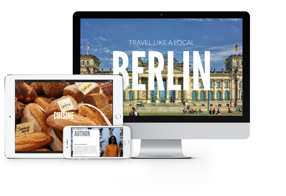 Berlin Mockup Sample.png