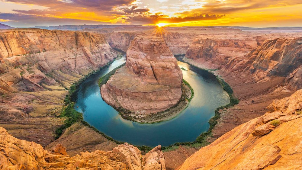 horseshoe-bend-featured-image-video.jpg