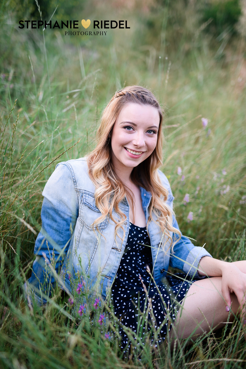 senior class rep aly kenner rio vista high school what do you want to do after high school go to college and hopefully figure out what i want to do my life