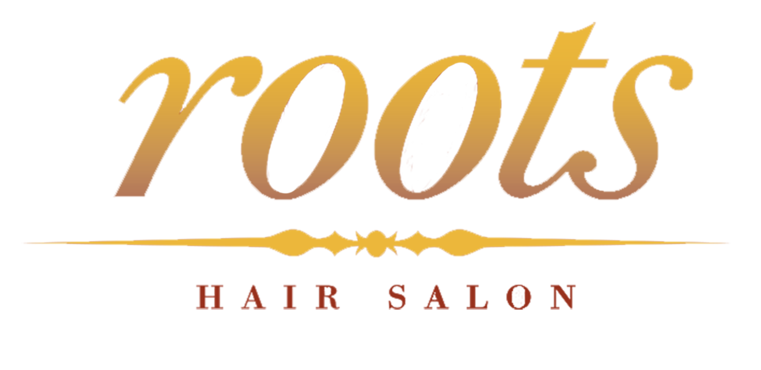 Roots Hair Salon
