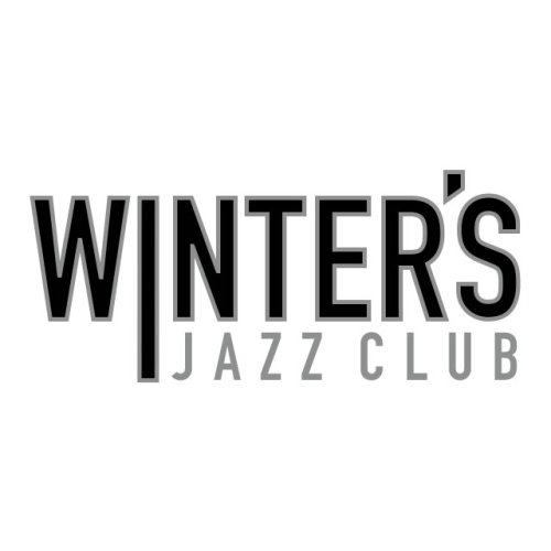 winters-jazz-club-15.jpeg
