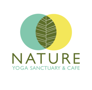 NatureYoga_Cafe_LOGO_Color_Vertical.png