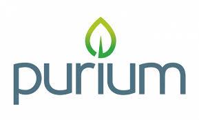 purium.jpeg