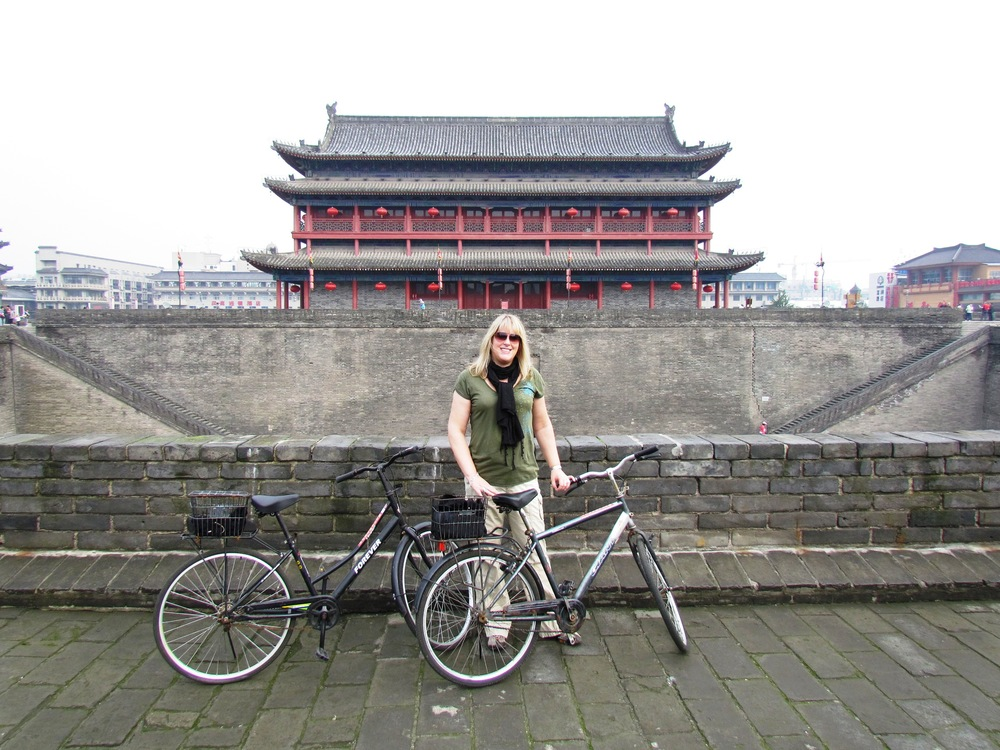 09-23-2011 Xi'an 036.jpg