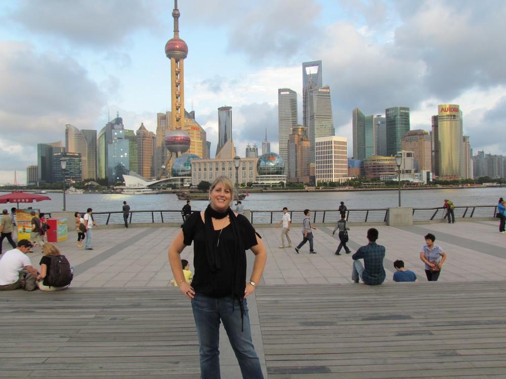 09-26-2011 Shanghai 080.jpg