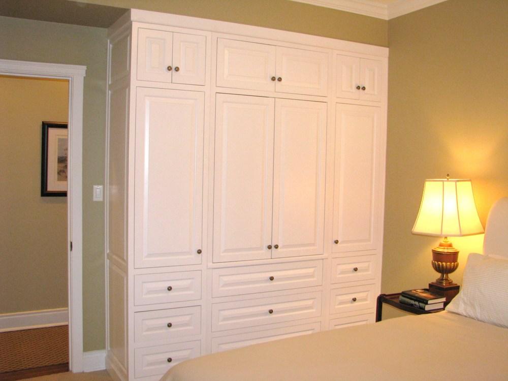 Murphy Bedroom 01.jpg