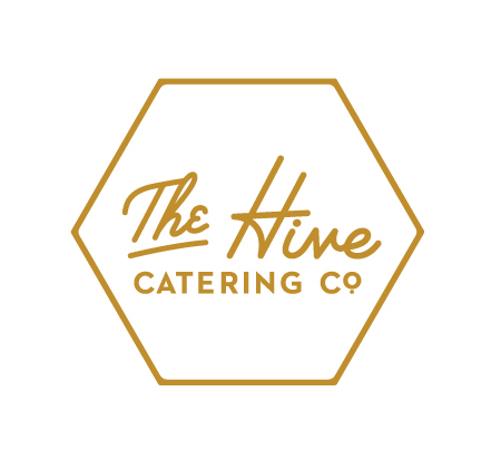 THE HIVE CATERING CO.