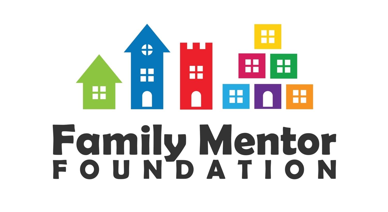Family Mentor Foundation