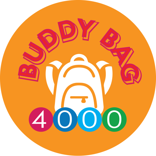 Buddy_Bag_4000_logo.png