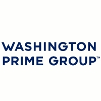 washington-prime-group-squarelogo-1479144350169.png