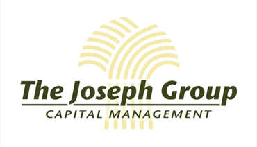 the-joseph-group-landscape.png