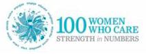 100 Women Logo.png