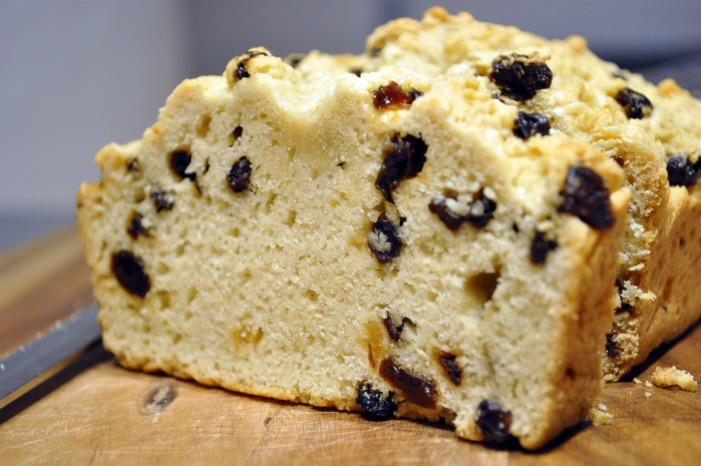 irish soda bread small.jpg