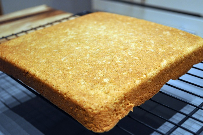 irish oat cake unfrost small.jpg