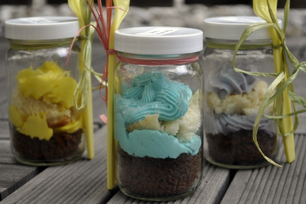 Graduation Table Decoration Ideas Homemade Graduation Party Favors | www.imgarcade.com - Online Image ...